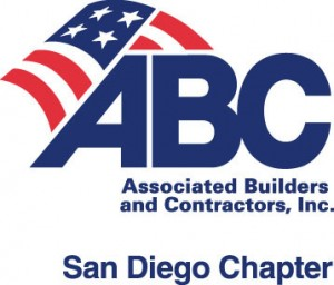 ABC Chapter Color