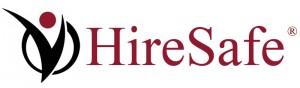 HS logo 2011 WHITE