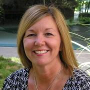 Jennifer Jacobus, PHR-CA, SHRM-CP