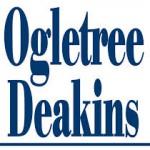 Ogletree-Deakins-150x150