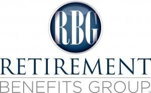 RBG_Logo3_ctr_HiRes-300x186