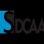 SDCAA-150x150