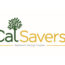Free Event: CalSavers 101 – 8.6.19