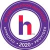 HRCI-provider-2020-small